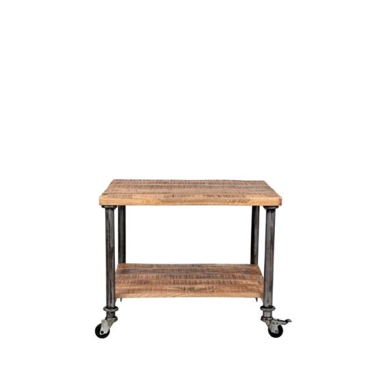 corner_table_flex_rough_mangohout_vintage_metaal_60x60x45_cm_vooraanzicht_1