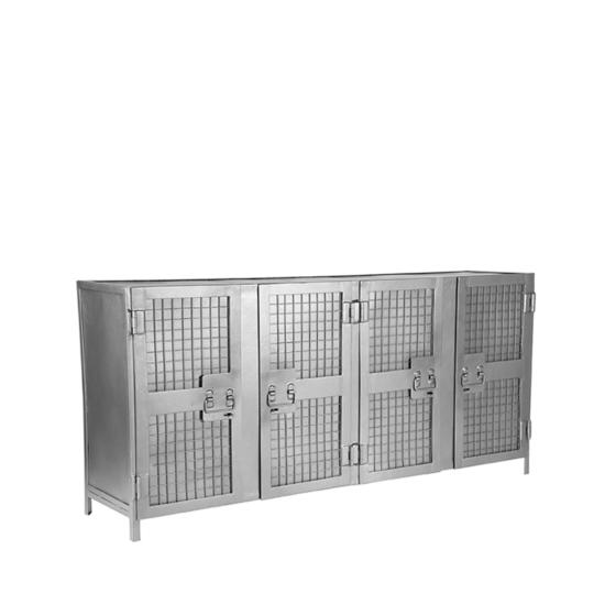 dressoir_gate_vintage_metaal_170x40x80_cm_perspectief_1
