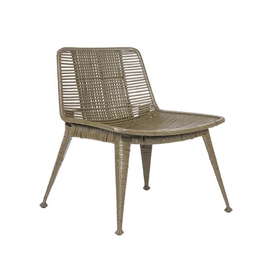 fauteuil_rex_army_rotan_metaal_61x59x71_cm_perspectief