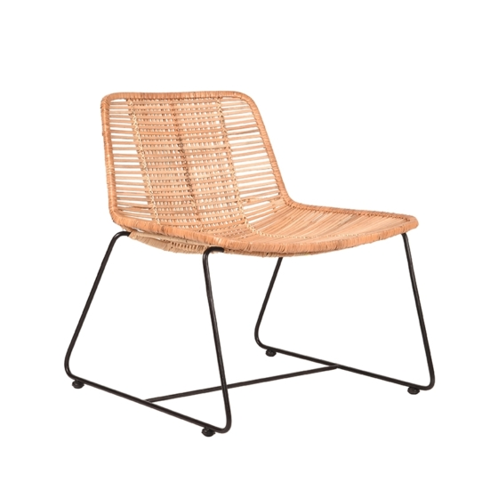 fauteuil_rex_naturel_rotan_zwart_metaal_61x62x71_cm_perspectief