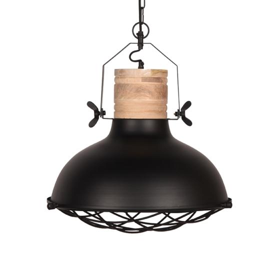 hanglamp_grid_zwart_metaal_52x52x48_cm_voorkant