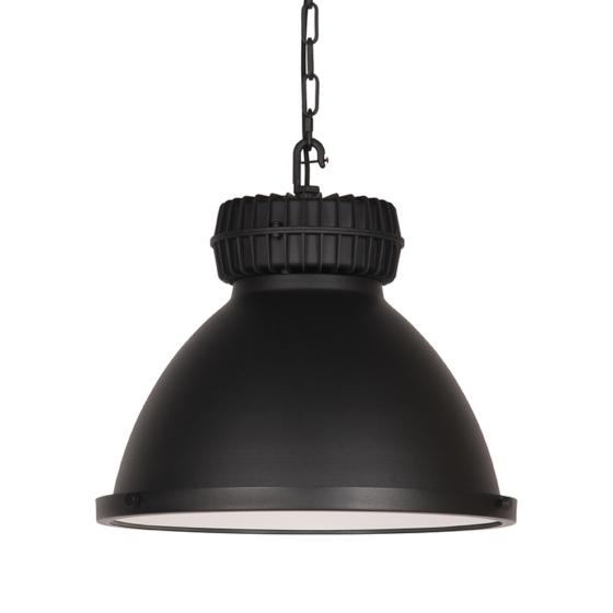 hanglamp_heavy_duty_zwart_metaal_50x50x40_voorkant_2