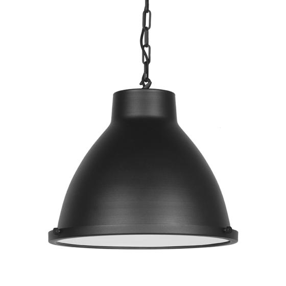 hanglamp_industry_zwart_metaal_42x42x37_cm_voorkant_2