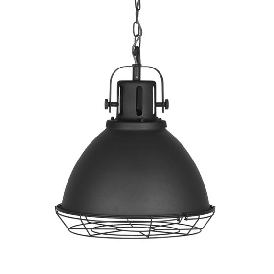 hanglamp_spot_zwart_metaal_47x47x45_cm_voorkant_korf
