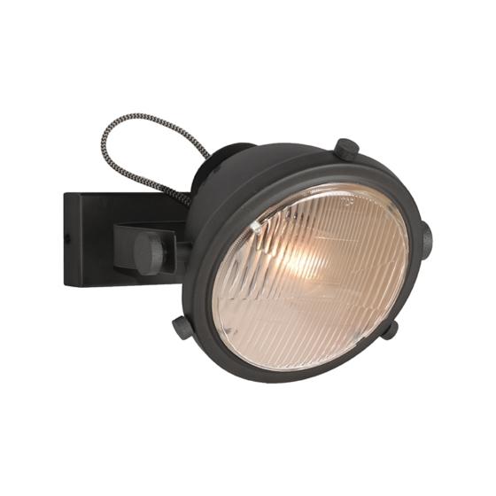 wandlamp-tuk-tuk-zwart-metaal
