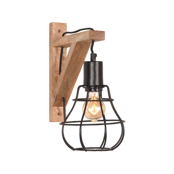 wandlamp_drop_naturel_mangohout_17x34x40_cm_perspectief_aan