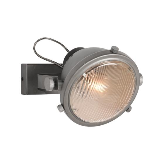 wandlamp_tuk-tuk_burned_steel_metaal_20x27x21_cm_perspectief