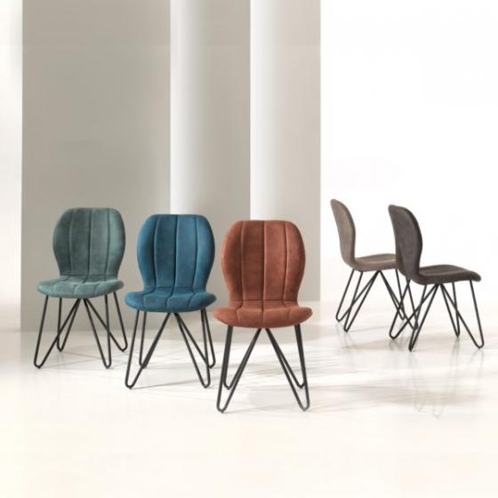 stoel-metaal-venus-600×600